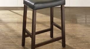 stools wonderful bar stools white highest quality bar stools for