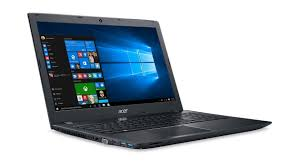 pc portable acer aspire v5 le pc portable acer aspire e5 à moins de 600 euros vocal views