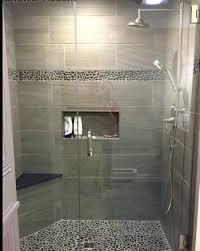 Bathroom Tile Shower Ideas Bathroom Tile For Shower U2013 Koisaneurope Com