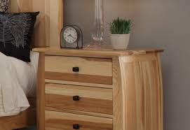 Broyhill Fontana Nightstand Bedroom Furniture The Old Cannery Furntiure U0026 Mattress Warehouse