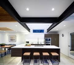 exterior design white countertop in wonderful kitchen ideas