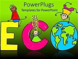 eco powerpoint templates crystalgraphics
