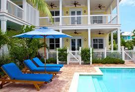 best family beaches in florida u2013 the florida keys