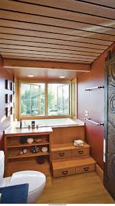 best 20 fine homebuilding magazine ideas on pinterest baseboard