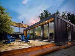 brand new modern container home dt kelown vrbo