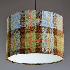 idee deco oriental plaid oriental sur idee deco interieur astonishing lamp shades