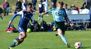capital fall classic boys weekend day 1 showcase recap soccer wire