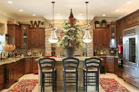 tuscan home interiors decorating with tuscan accents essential style secrets