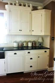 country kitchen ideas country kitchen best 25 white farmhouse kitchens ideas on country