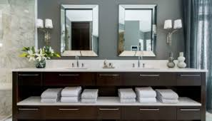 top 35 amazing bathroom storage design u0026 ideas