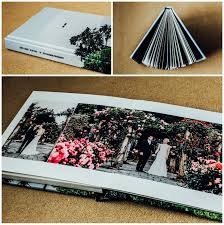 Wedding Album Cost Journal Steve Gerrard Photography