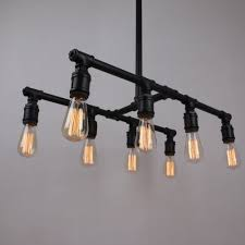 examplary edison bulbs to chandelier edison bulbs chandeliers
