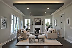 Living Room Staging Top Staging Tips From Top Stager Usa 2017