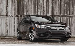 crossover honda 2016 six highlights from march 2016 u s auto sales u2013 news u2013 car and