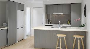 finishes for kitchen cabinets pictures of painted kitchen cabinets before and after different