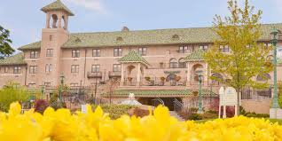 the hotel hershey hershey pa jobs hospitality online