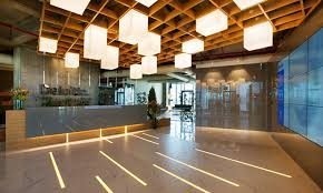 skype headquarters bakırküre architects