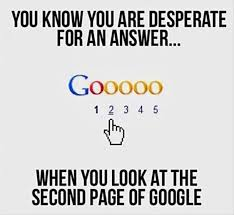 Meme Search Engine - search engine marketing meme public relations social media and