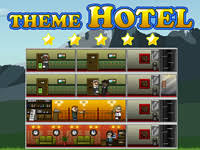 Theme Hotel Math Games   play theme hotel unblocked spiked math games