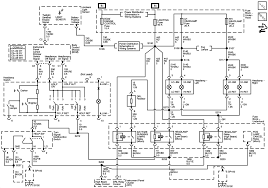 schematic wiring u2013 readingrat net