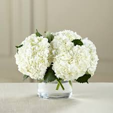 white hydrangea bouquet white hydrangeas toronto wedding flowers ital florist