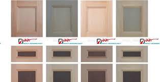 replacement glass front door door door glass replacement superior glass door replacement