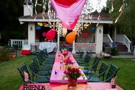 home and decor ideas outdoor party decorating ideas webbkyrkan com webbkyrkan com