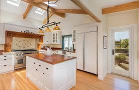 Kitchen Design Country Style 47 Beautiful Country Kitchen Designs Pictures Designing Idea