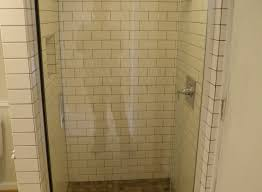 bathroom shower enclosures ideas shower bathroom remodel with corner shower awesome bathroom