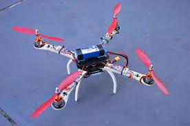 diy quadcopter for beginners diy uav coach community forum
