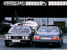 1977 bmw 7 series bmw 7 series 730 1978 technical specifications interior and