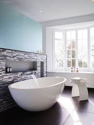 bathroom tub decorating ideas 25 best soaker tub ideas on tub bath tubs and bath tub