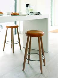 Target Counter Height Chairs Kitchen Give Room A Classic Accent With Upholstered Bar Stool