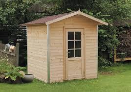 soubassement bois kit abri de jardin angle en aluminium mimoza 4 abri bois kit