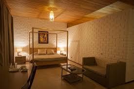 hotel chambre familiale chambre familiale hôtel coucoué lodge assinie