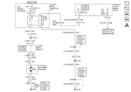 chevrolet monte carlo 2002 fuel pump wiring diagram binatani com