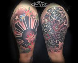 noe tattoos images