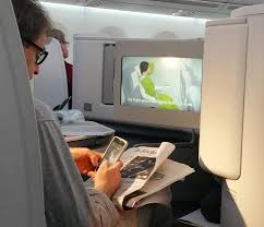 Is Flight On Netflix by Netflix Taking Movie Watching Service To New Heights