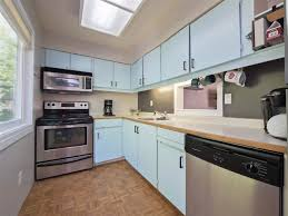 Kitchen Cabinets Burnaby Burnaby Condos For Sale 500 000 600 000