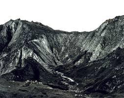dan holdsworth u2014 works u2014 black mountains