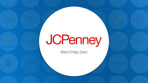 Jcpenney Kitchen Towels by The Best Deals From The Jcpenney Black Friday Ad 2017 Slickdeals Net