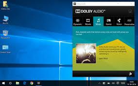 Sound Equalizer For Windows Chuwi Hi8 Pro Dolby Audio X2 Audio Driver Windows 10 X86 Chuwi