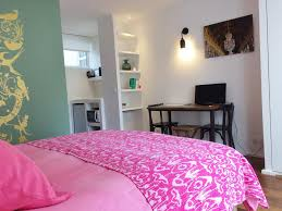 chambres d hotes a versailles chambres d hôtes versailles chambres d hôtes versailles