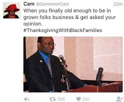 Funny Twitter Memes - black twitter is on a roll top 13 funniest memes on