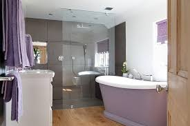 bathrooms by design ripples bathrooms mauve by design