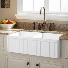 awesome kitchen sinks kitchen awesome kitchen sink sales decorations ideas inspiring