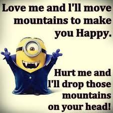 Minions Funny Memes - top 35 funniest minions memes funny minions memes