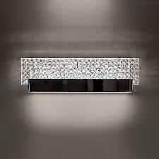 Vanity Bar Lights Bathroom by 45 Best Bathroom Lighting Images On Pinterest Bathroom Lighting