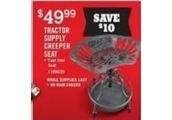 home depot black friday 80 gallons air compressor near me tractor supply black friday 2017 ad deals u0026 sales