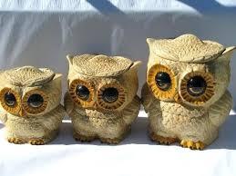 Owl Decorations For Kitchen Wall Owl Kitchen Decor Walmart